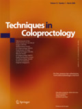 cover-techniques-in-coloproctology