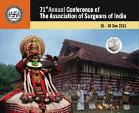 71st-Annual-Conference-ASI